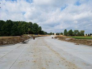 road-photo1