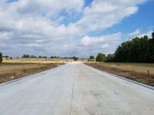 road-photo2